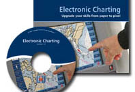 electronic_charting_cover
